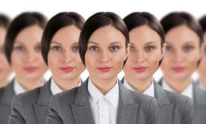 CPF clonado, o que fazer?