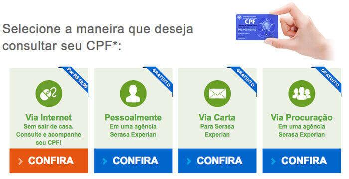 SERASA-consulta-CPF
