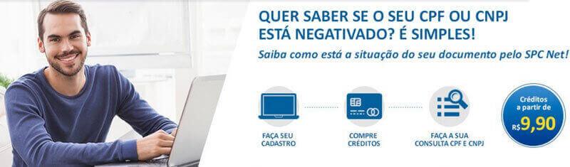 SPC-BRASIL-ONLINE