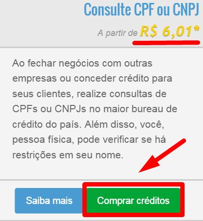 Consulte-CPF-ou-CNPJ