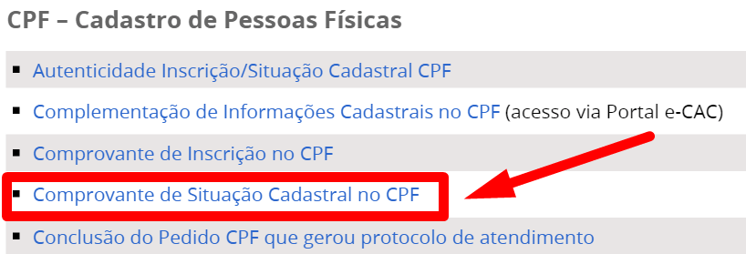comprovante-de-situacao-cadastral-no-cpf