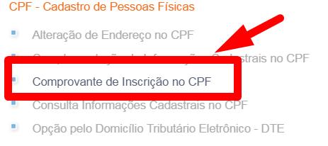 tirar-2-via-cpf-contribuintes (1)
