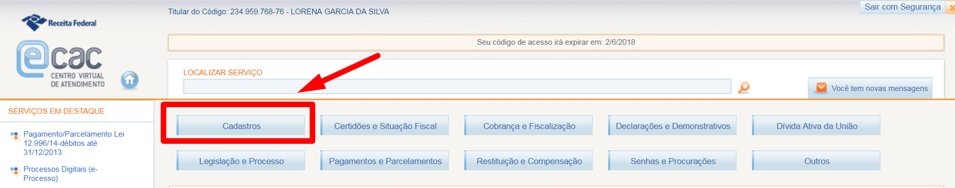 tirar-2-via-cpf-contribuintes (2)
